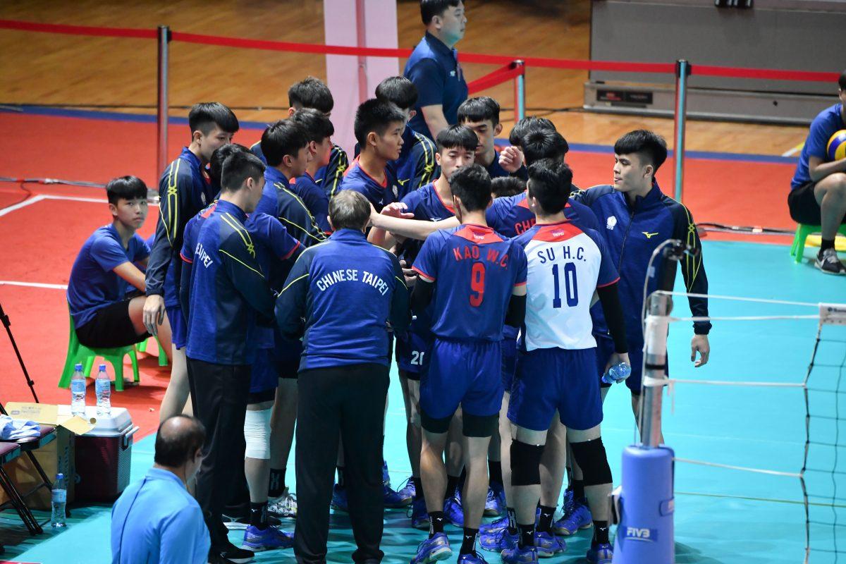 亞俱賽看點多多 強碰日本也有信心