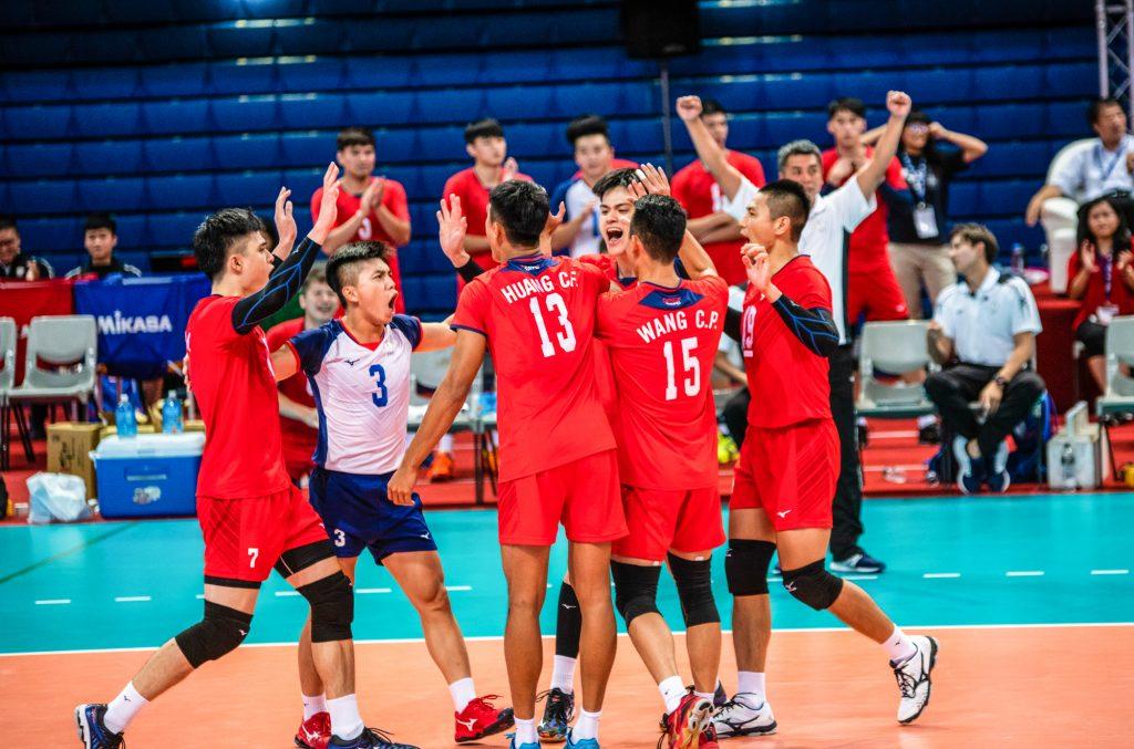 亞洲盃  / 表現漸入佳境 準備好和伊朗戰成一勝一敗