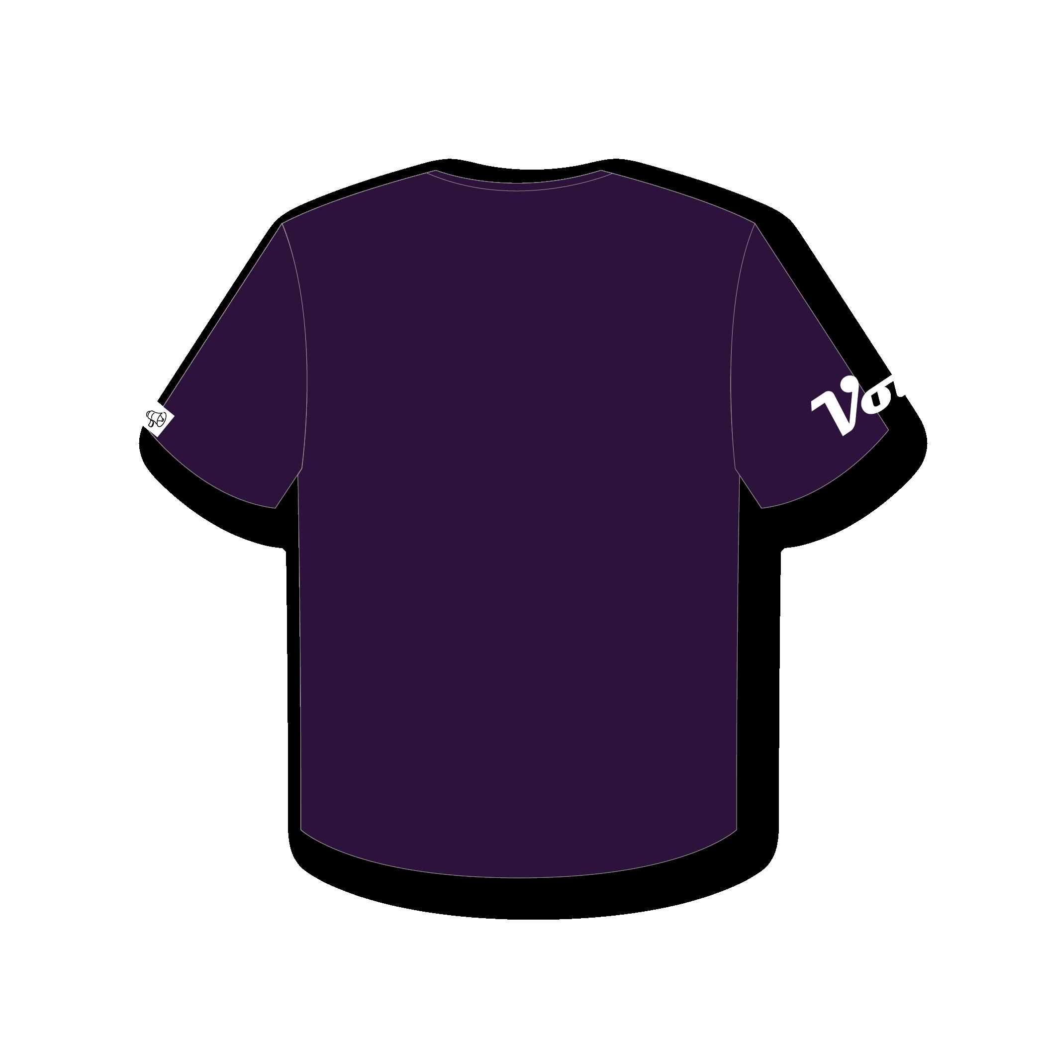 shirt-back