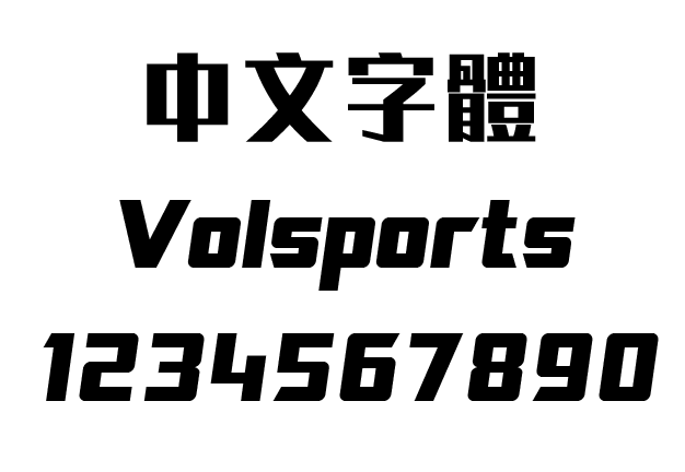 font5
