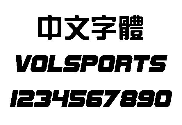 font6