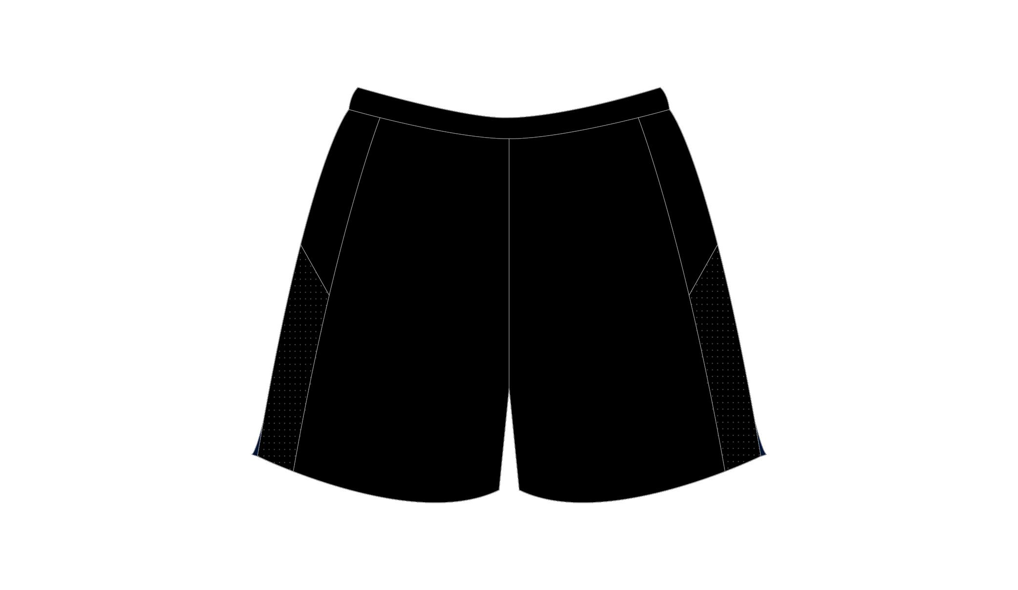 pants-back