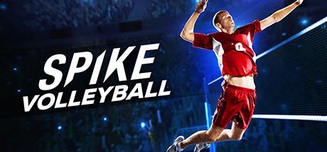 排球電競瘋 新作Spike Volleyball再創旋風