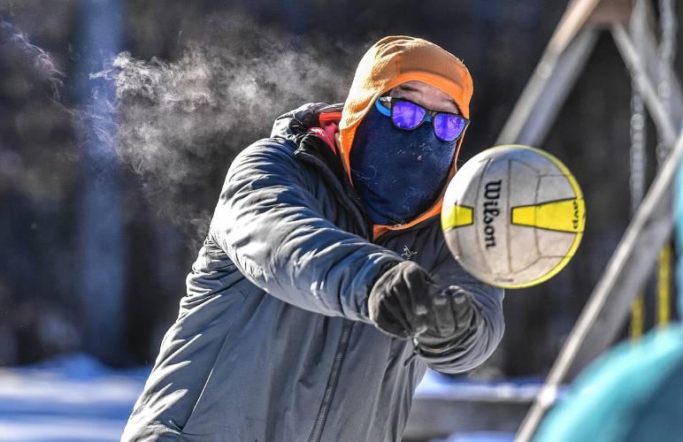 打完球後身體清潔,預防感冒還能消除疲勞