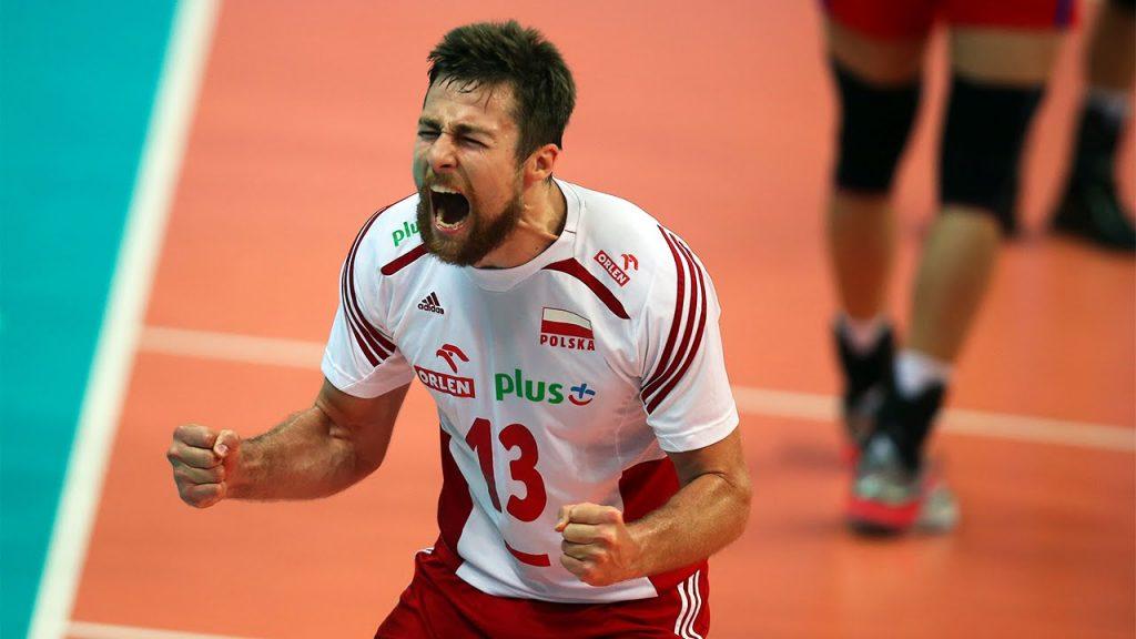 東奧第一階段預選賽分組出爐 波蘭、法國直接對決