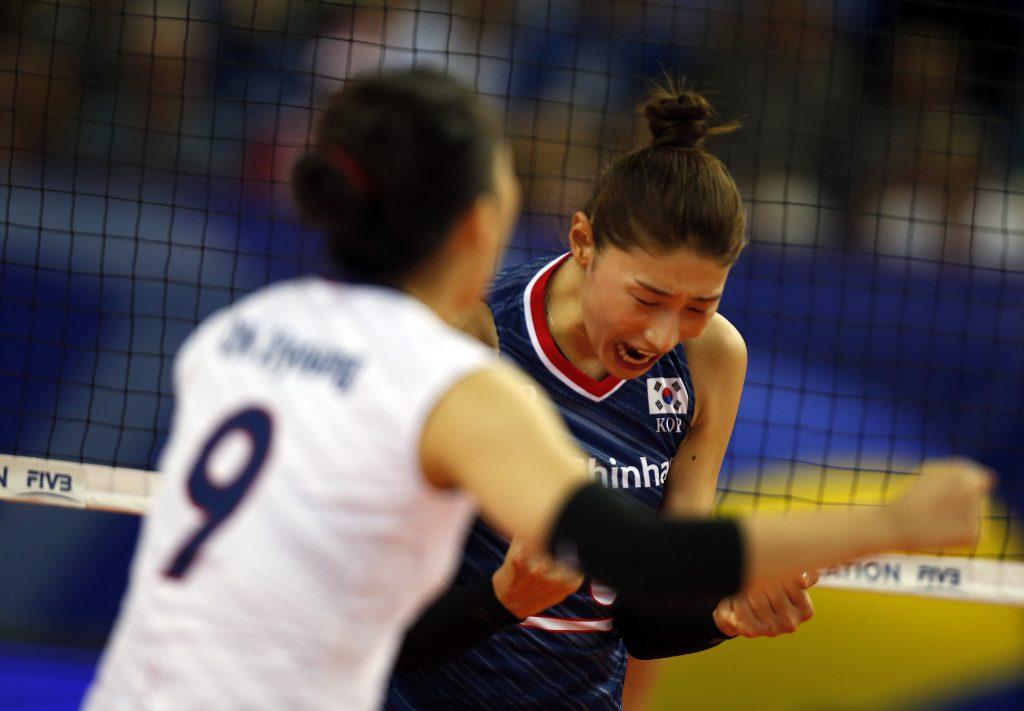 亞錦 / 韓泰精銳盡出,衛冕軍日本派出U20冠軍隊