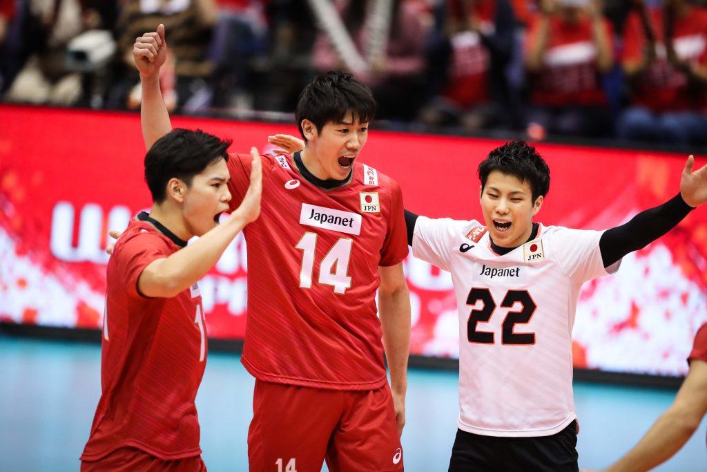 世界盃 / 巴西最快今晚奪冠,日本五連勝穩站前四