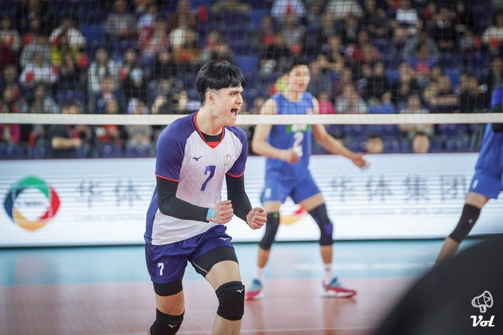劉鴻敏約滿離隊松下黑豹發文祝福,下一季仍希望往日本發展