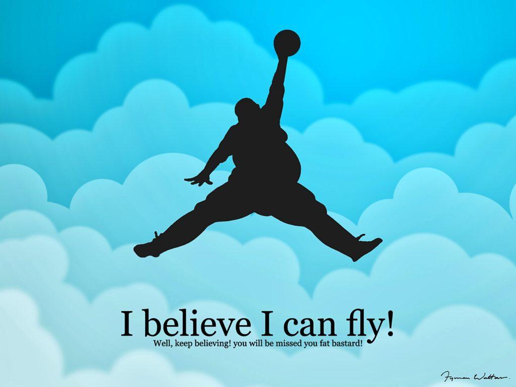 排球人的夢想,減肥成功就能跳得更高?