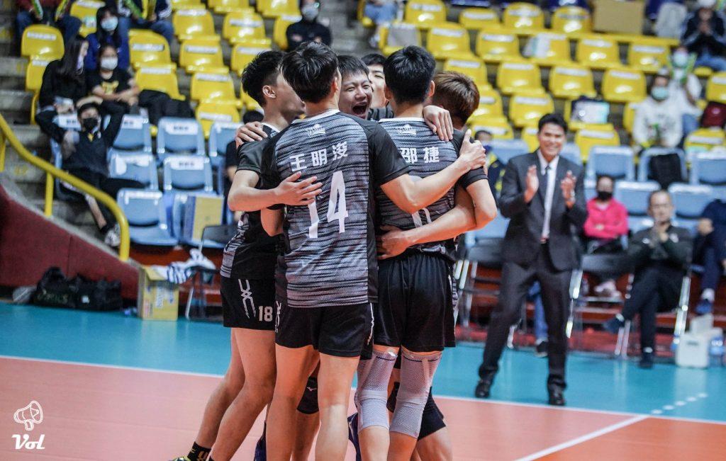 亞洲各國恢復國內聯賽,台灣9月永信杯開啟新賽季