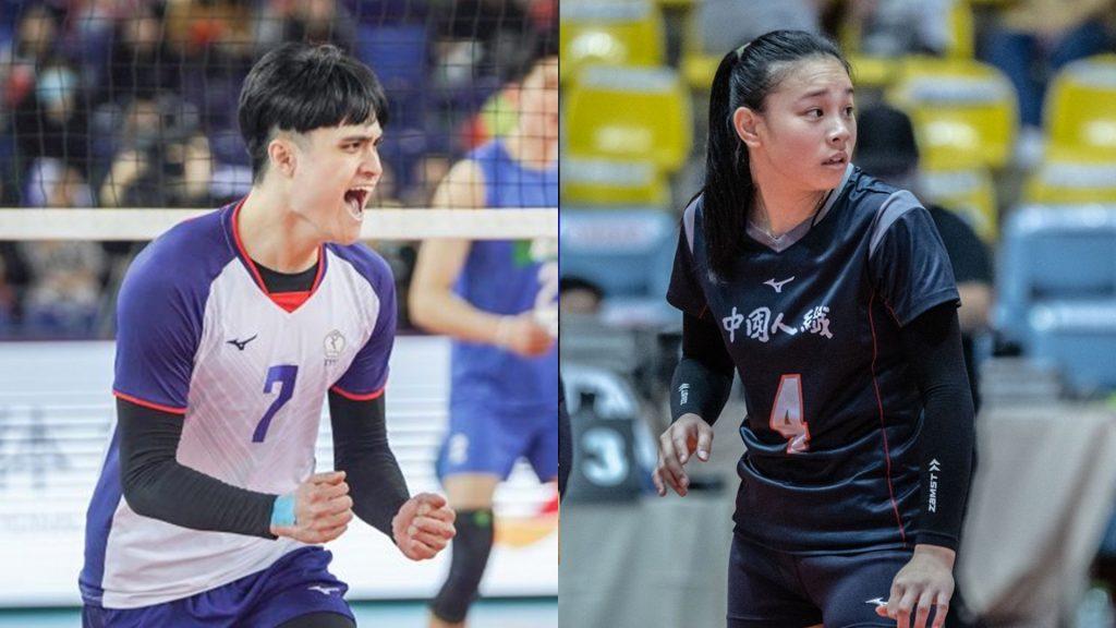 企排》下半季名單公佈 劉鴻敏、羅儀璟回歸賽場