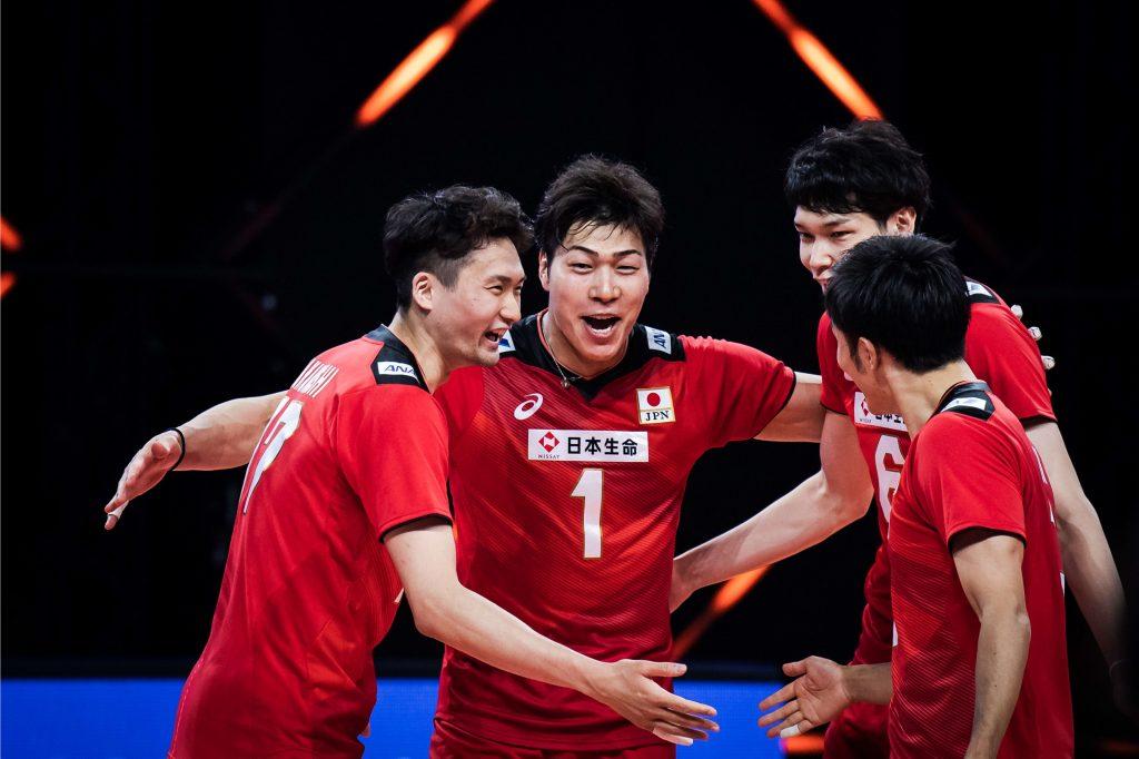 清水邦廣退出國家隊 :未來將交給年輕球員!他們都非常可靠!